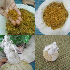 pindas herbales